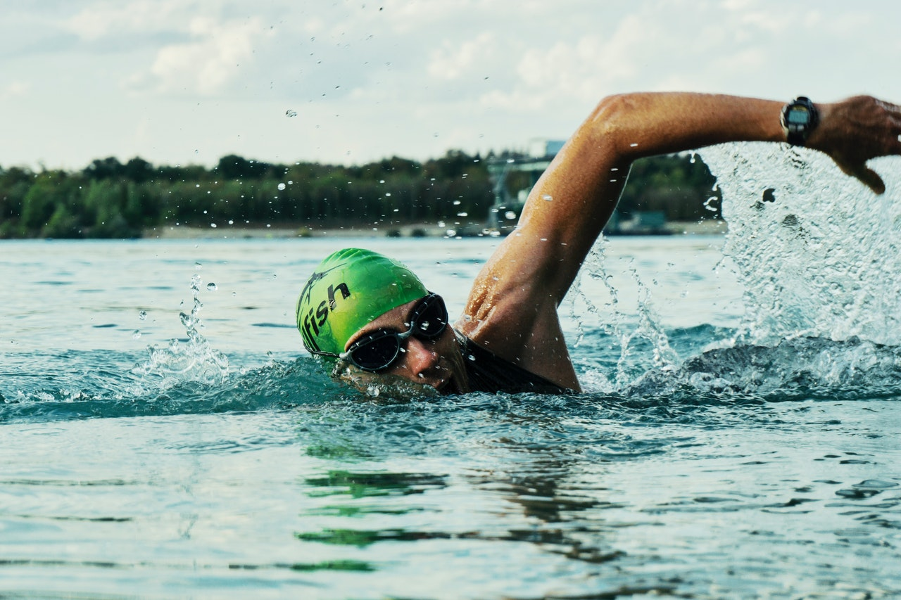 Get Fit Safely: The Best Low-Impact Exercises